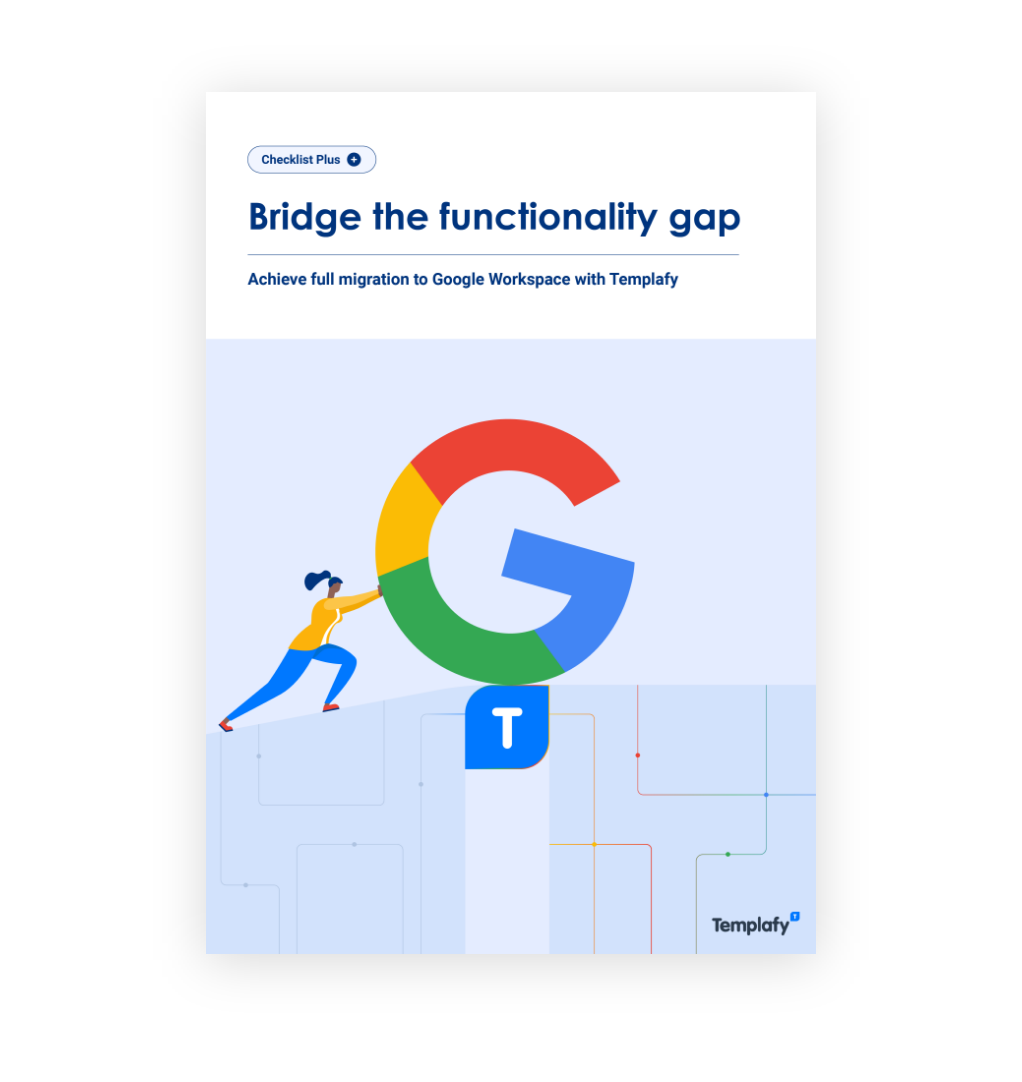 guide_cover_google___02