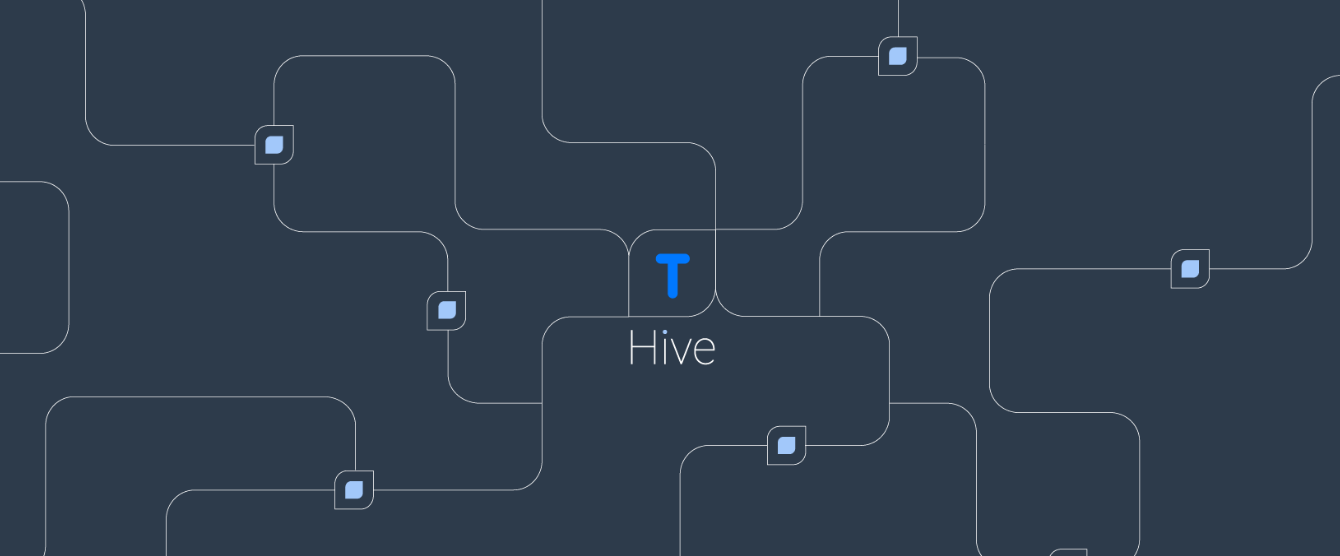 hive_for_animation
