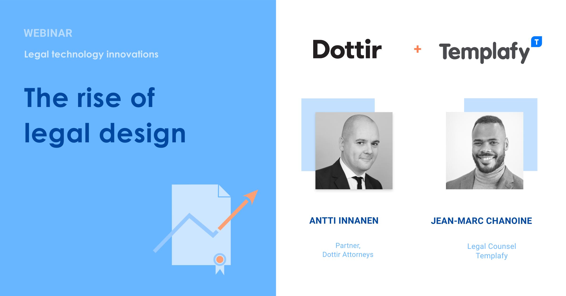 legal_design_rise_linkedin01