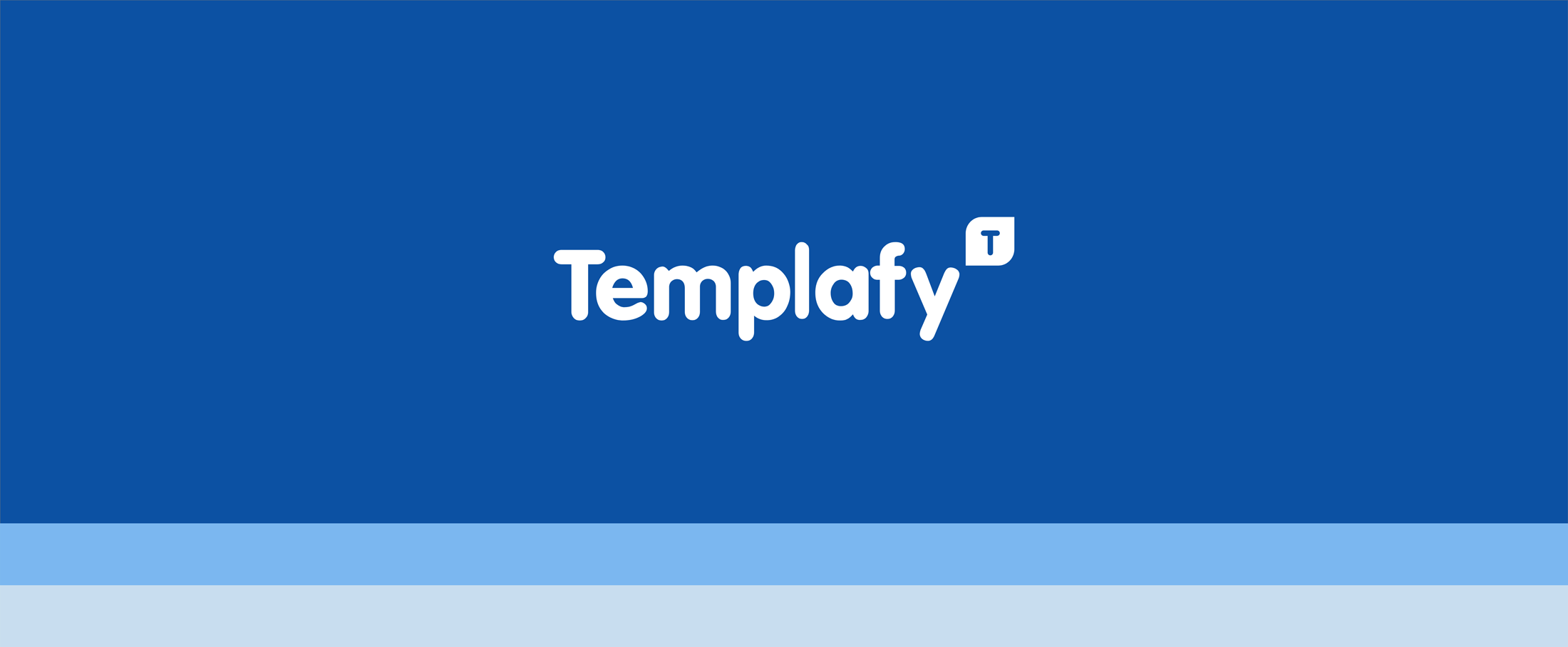 Templafy unveils Engage